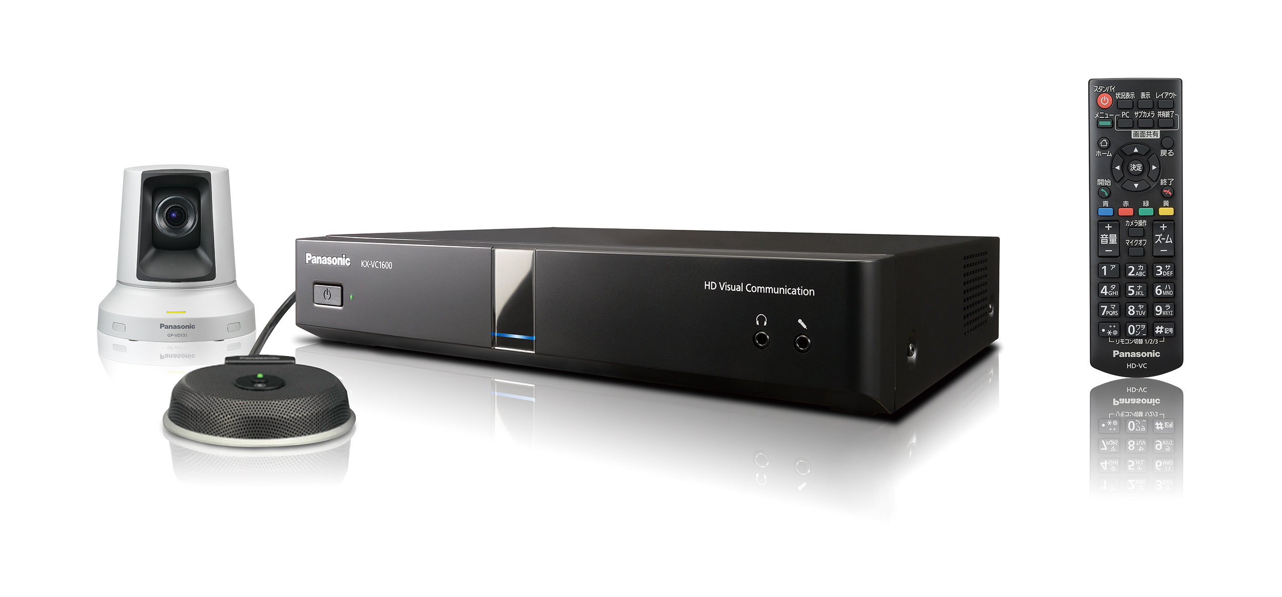 KX-VC1600J 高解像度用JPG