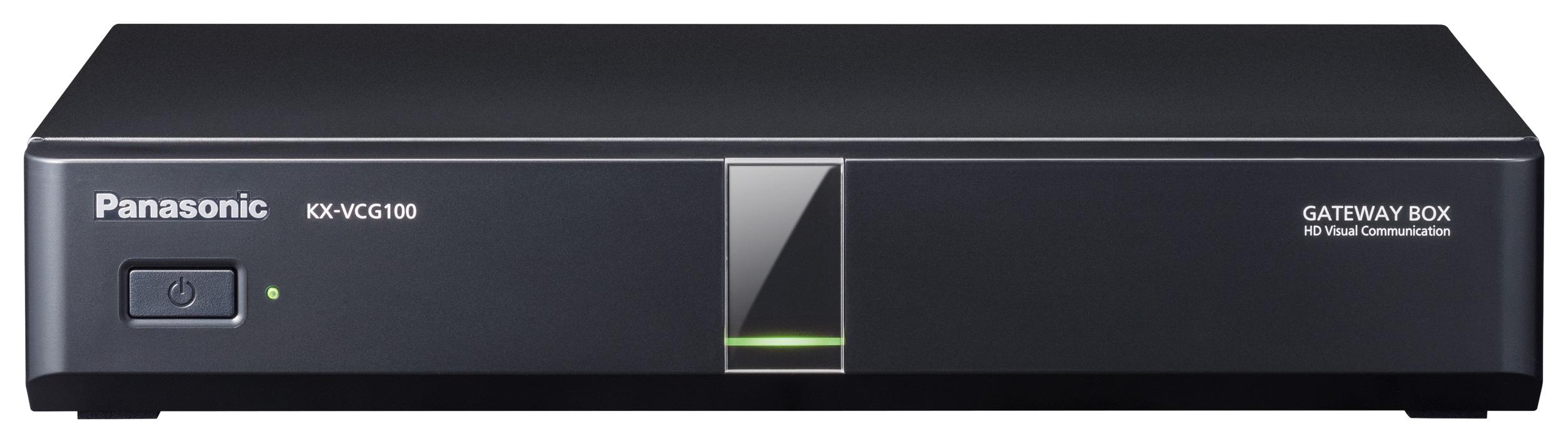 KX-VCG100J 高解像度用JPG
