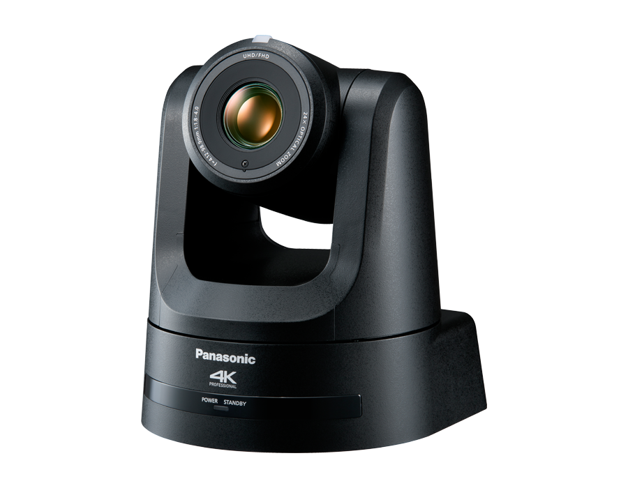 AW-UE100K黒の標準写真