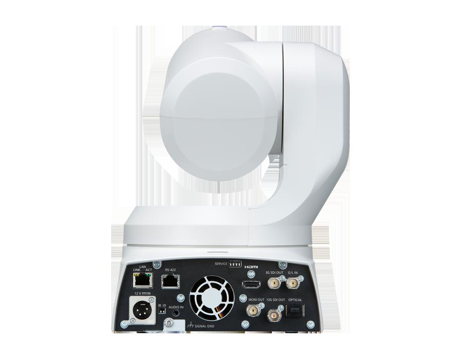 AW-UE150W白の背面写真