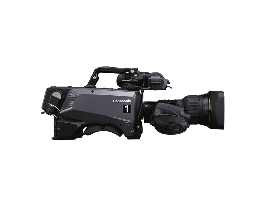 AK-HC5000右画像