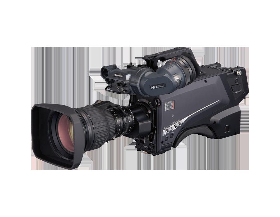 AK-HC5000標準画像