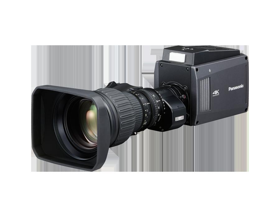 AK-UB300標準画像1