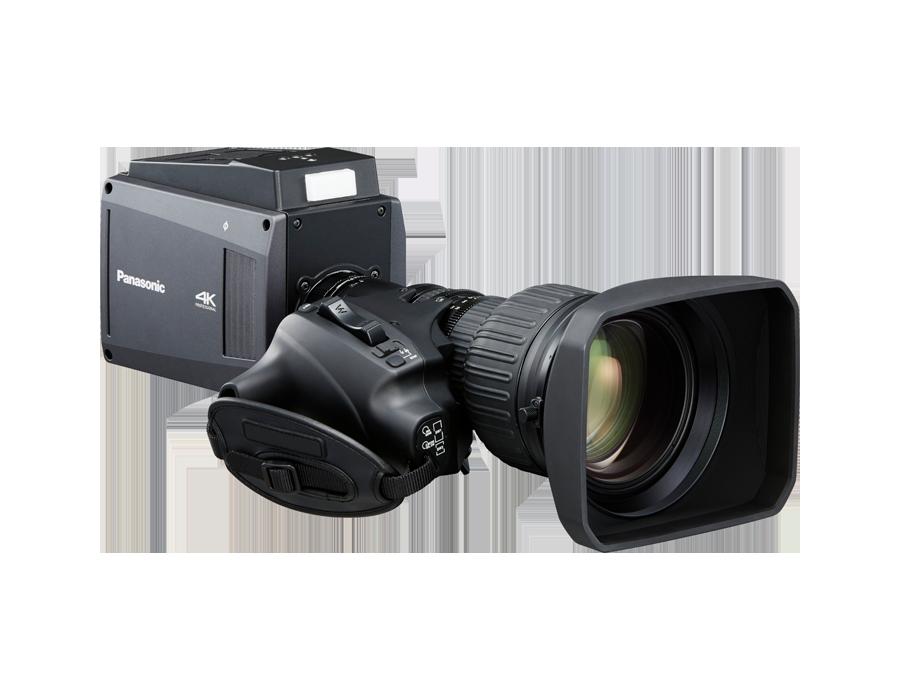 AK-UB300標準画像2