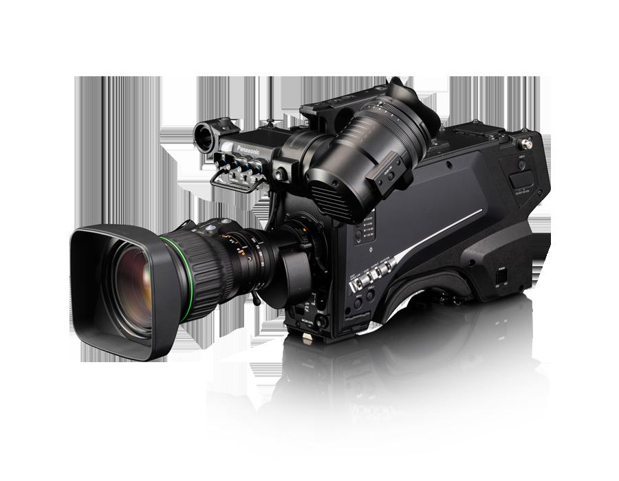 AK-UC3300イメージ画像