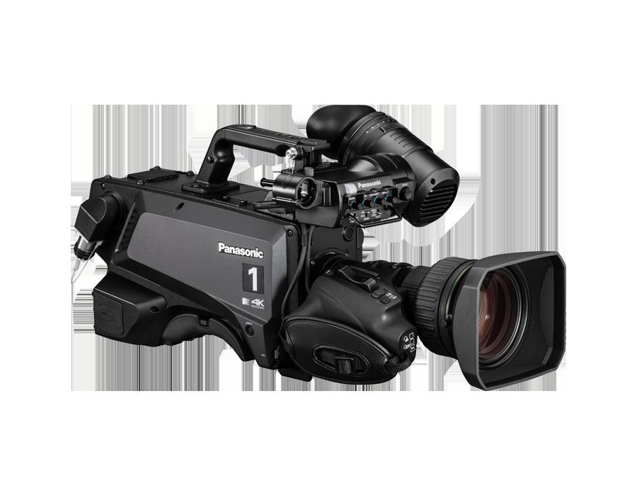 AK-UC3300標準画像
