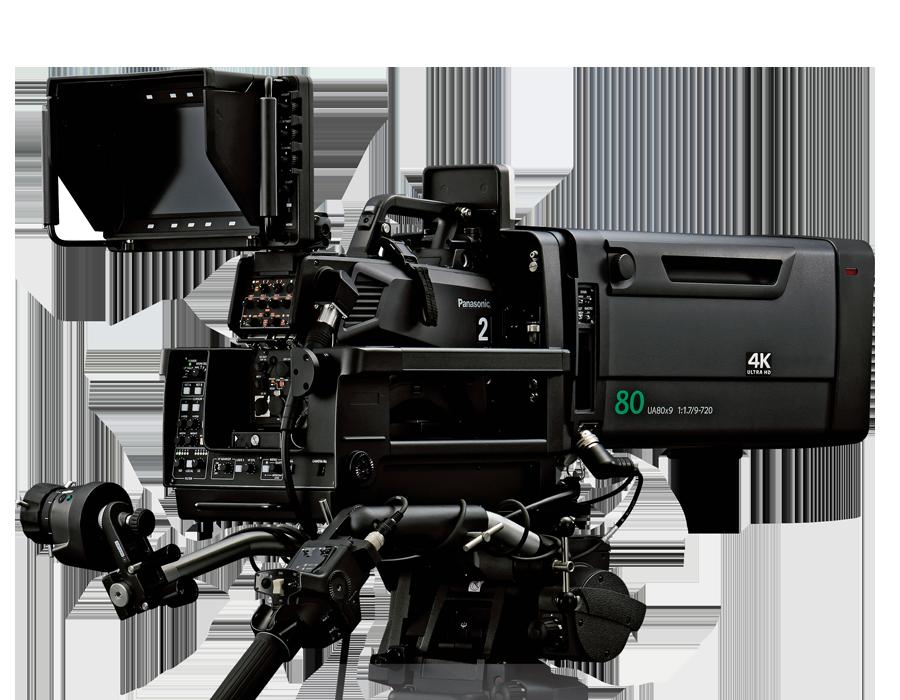 AK-UC4000イメージ画像