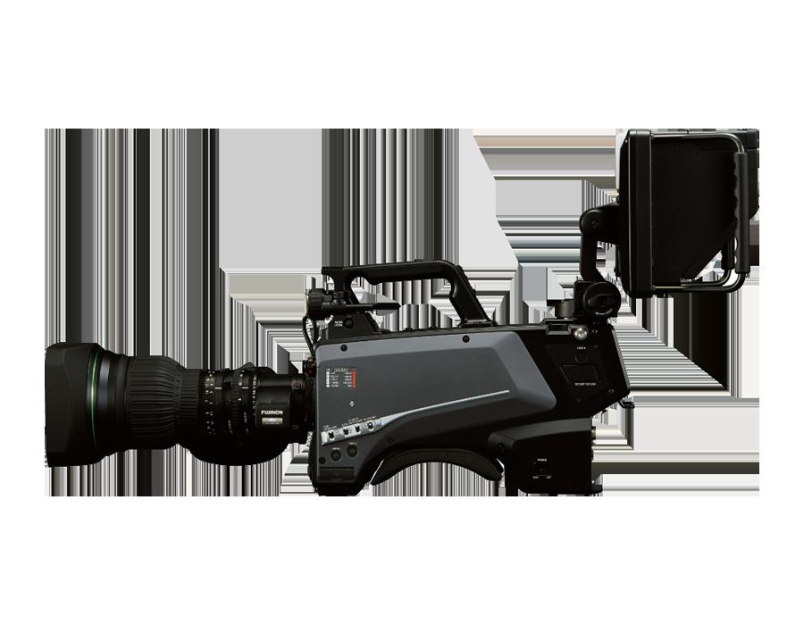 AK-UC4000左画像