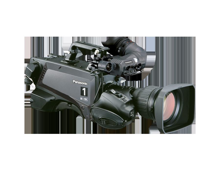 AK-UC4000右振り画像