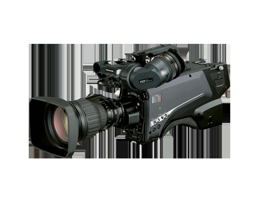 AK-UC4000左フリ画像
