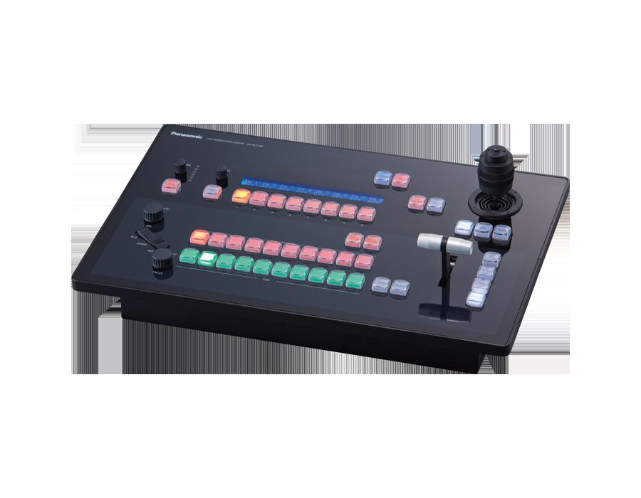 AV-HLC100標準画像