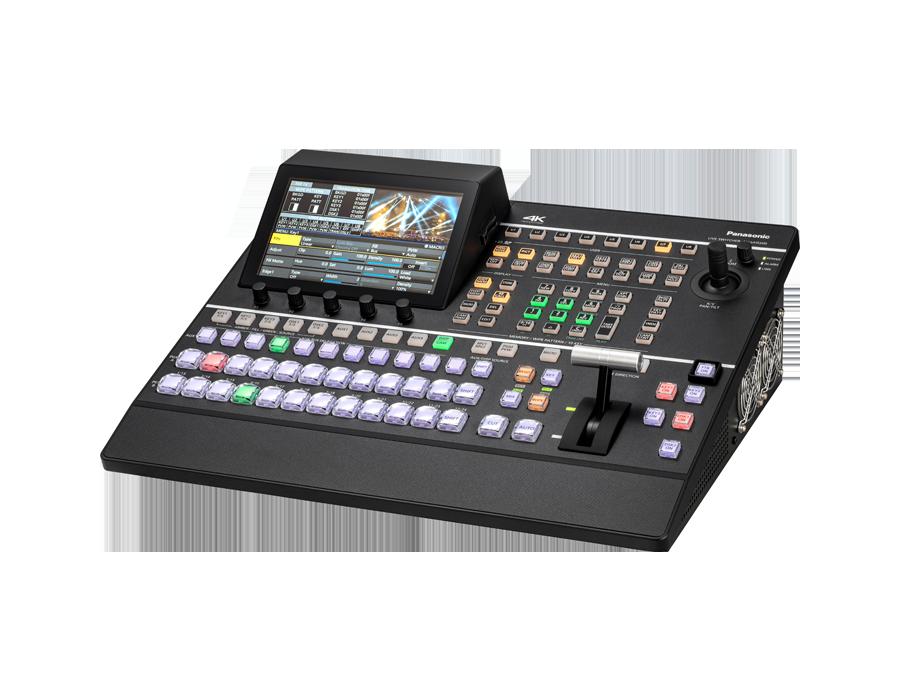 AV-UHS500標準画像