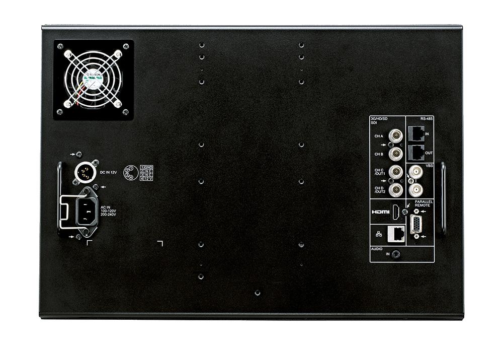 BT-LH1770背面画像