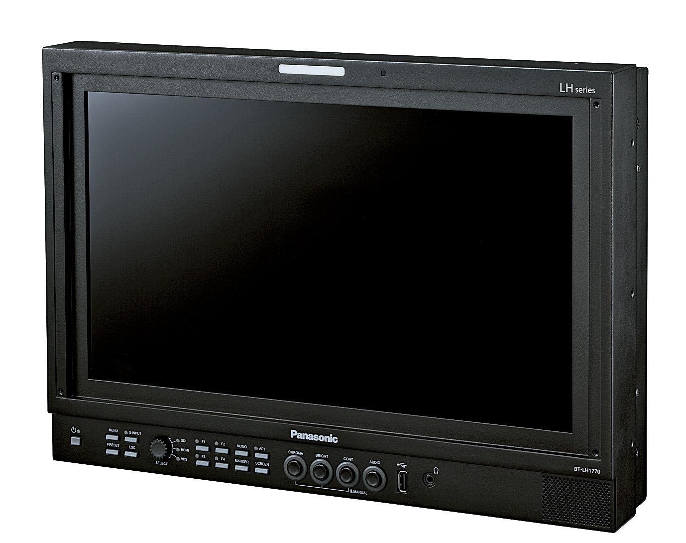 BT-LH1770標準画像