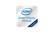 Intel® SDM