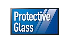 保護ガラス