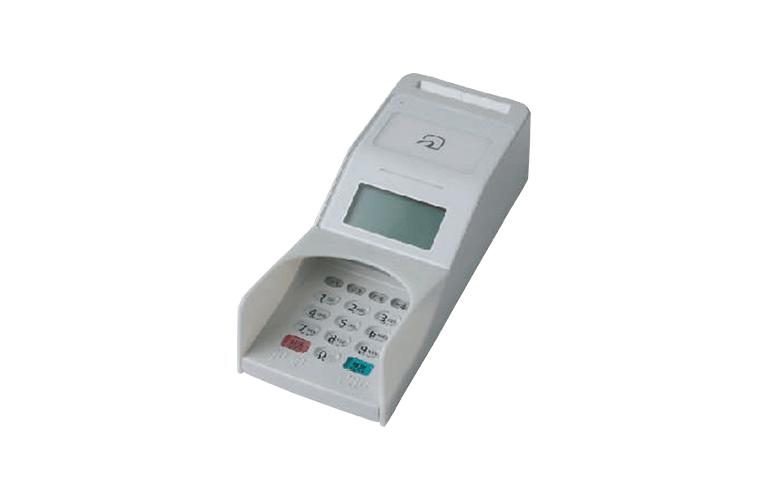 JT-R400CR_JT-R230CR