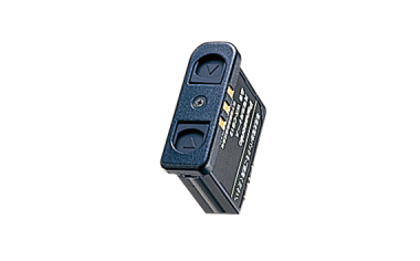 充電池パック/充電池専用ケース