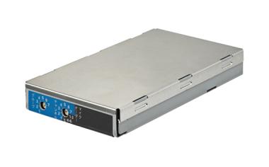 増設用800 MHz帯ワイヤレスチューナーユニット