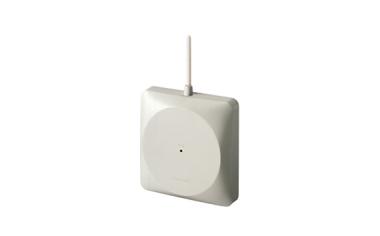 800 MHz帯壁取付用ワイヤレスアンテナ