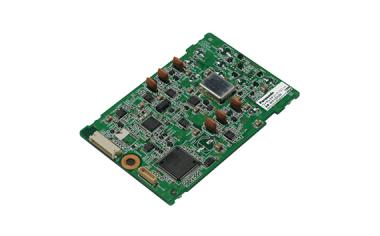 800MHz ワイヤレスチューナーユニット