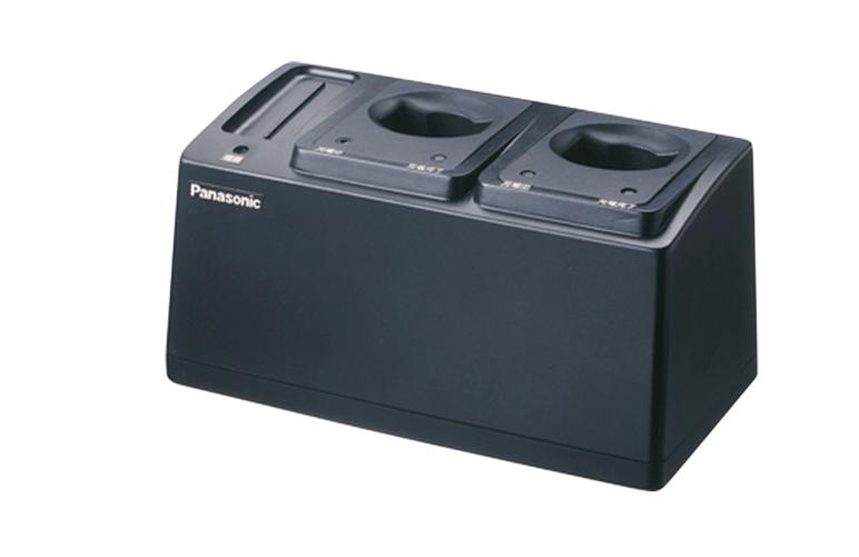 ワイヤレス充電器(無接点タイプ)/充電池パック WX-4450/WX-4451