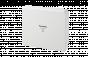 ワイヤレスアンテナWX-SA250A