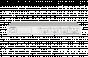 増設ワイヤレス受信機(4ch)WX-SE200A