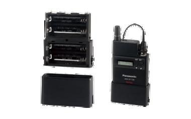 電池ホルダー(長時間使用タイプ)