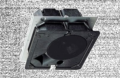 天井埋込スピーカーWS-A88
