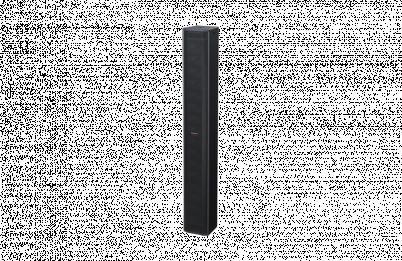 アレイスピーカーWS-LA100/WS-LA50