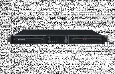 デジタルパワーアンプWP-DM948/DM924/DM912