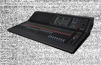 デジタルミキサーWR-DX400