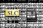 catalog_banner_sc_new