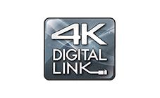 4Kデジタルリンク