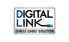デジタルリンク