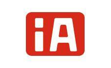 インテリジェントオート(iA)