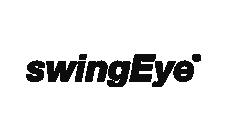 swingEye-R-white-others-150