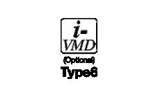 i-VMD オプション:Type6