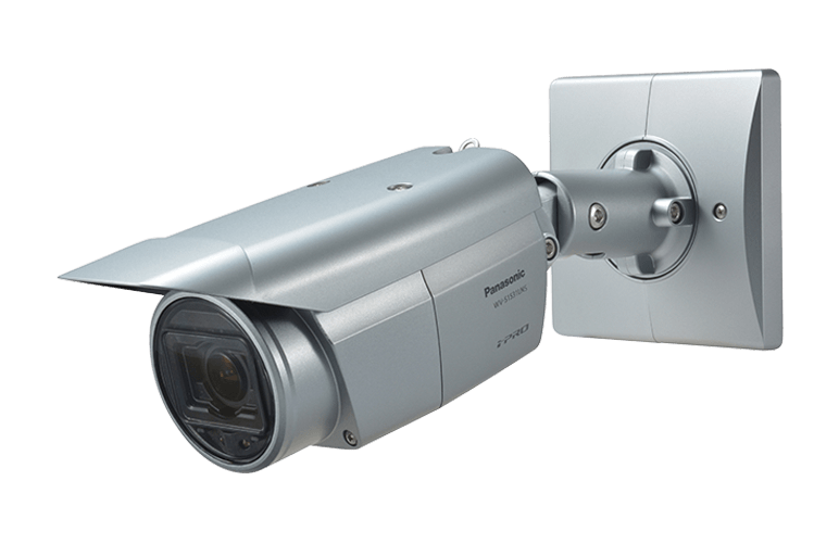 監視カメラ WV-S1531LNSJ