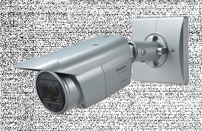 監視カメラ WV-S1511LDN