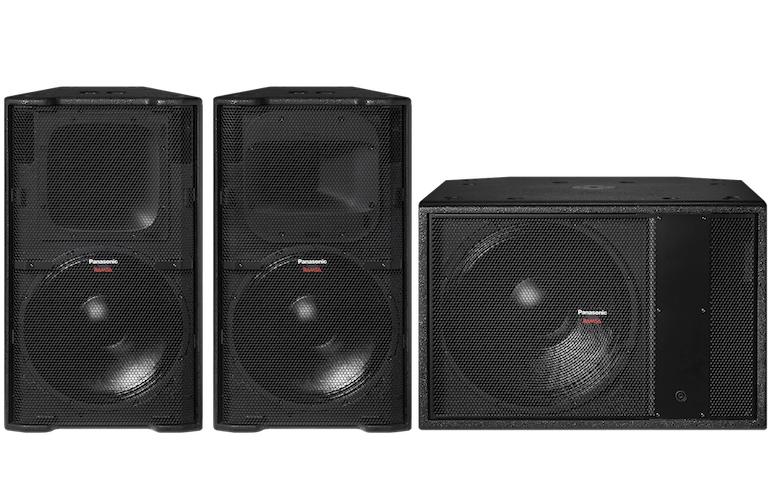 WS-HM500シリーズ 製品サムネイル画像