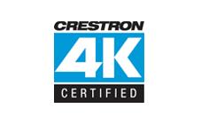 Crestron®
