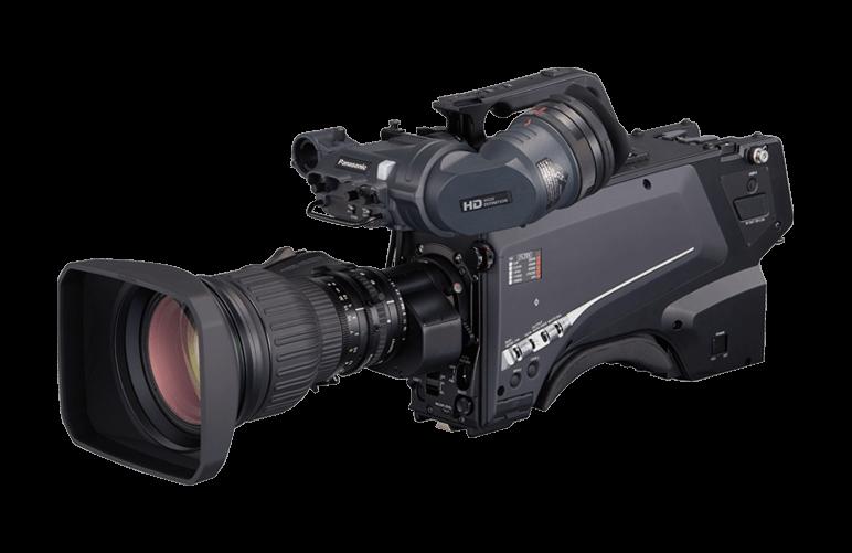 AK-HC5000シリーズ本体画像