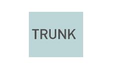 TRUNK(HD/LAN/DATA)