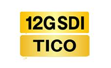 12G SDI/TICO