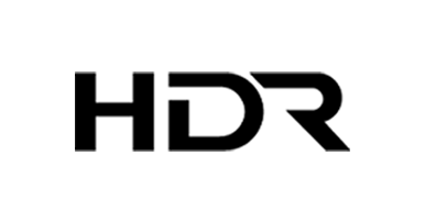 AK-HC5000/HC5000Sシリーズのロゴ