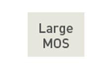 大判MOSイメージセンサー Icon