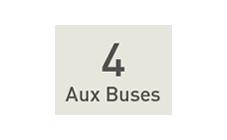 AUX 4系統