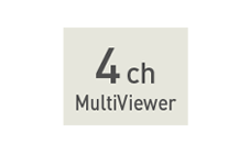 MV 4系統
